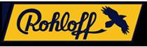 logo-rohloff