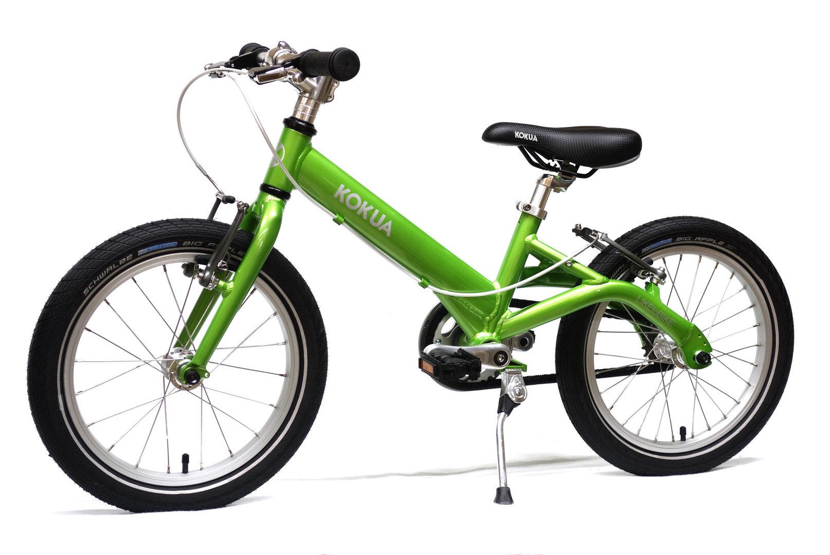 altavelo fahrradladen heidelberg  leichte kinderräder